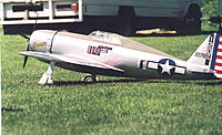Name: Norm Cecil's P 47.jpg