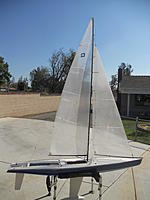 Name: boats 090.jpg