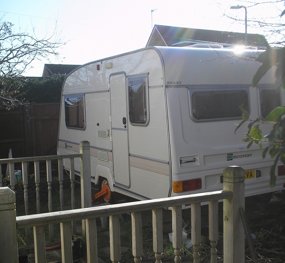 Name: caravanhome.jpg