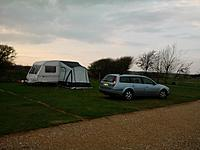 Name: camp1.jpg