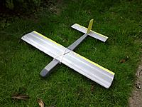 Name: Photo0183.jpg