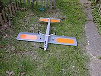 Name: Photo0211.jpg