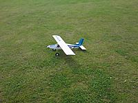Name: pc6.jpg