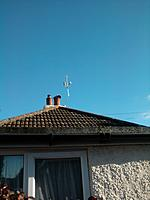 Name: maplin11.jpg
