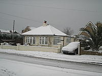 Name: P2020072.jpg