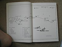 Name: P3190041.jpg