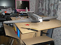 Name: P4080054.jpg