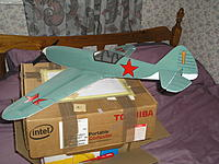 Name: mig3 x.jpg