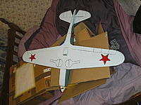 Name: mig3 top (2).jpg