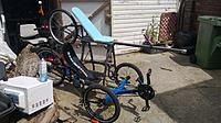 Name: sboth1.jpg