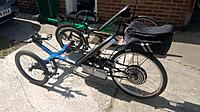 Name: trike88.jpg