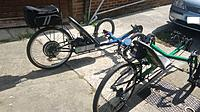 Name: et and fox.jpg