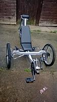 Name: newetrike.jpg