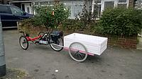 Name: mittrailer.jpg