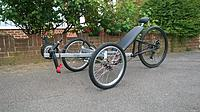 Name: mkllf.jpg
