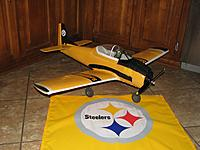 Name: T-28.jpg