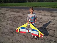 Name: trin_wing.jpg