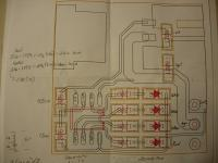 Name: DSCN2756.jpg