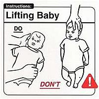 Name: lift baby.jpg