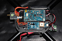 Name: IMG_0185.jpg