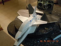 Name: DSCN1025.jpg