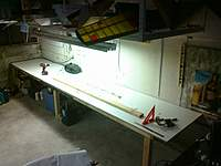 Name: CIMG0167.jpg