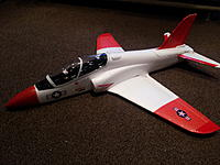 Name: 20140222_162908.jpg