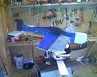 Name: kf.jpg