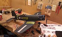 Name: IMAG0022.jpg