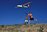 Name: SoarUtah2010-0409s.jpg