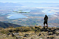 Name: SoarUtah2010-1933s.jpg