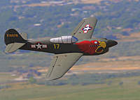 Name: SoarUtah2010-1255s.jpg