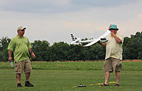 Name: Polecat-Challenge-2011_Fred-Maier_Dave-Garwood_ATM.jpg