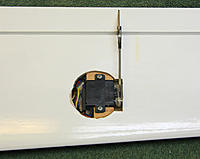 Name: DG-800_2935.jpg