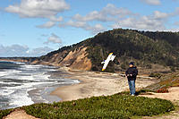 Name: Dave at Davenport 3106.jpg