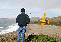Name: Jim 1-26 Goat Rock DDG 3525.jpg