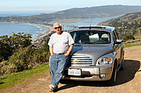 Name: Dave-HHR-Sonoma-Coast-JOH-3299.jpg