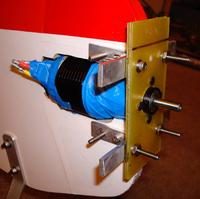 Name: mount-pretrim.jpg