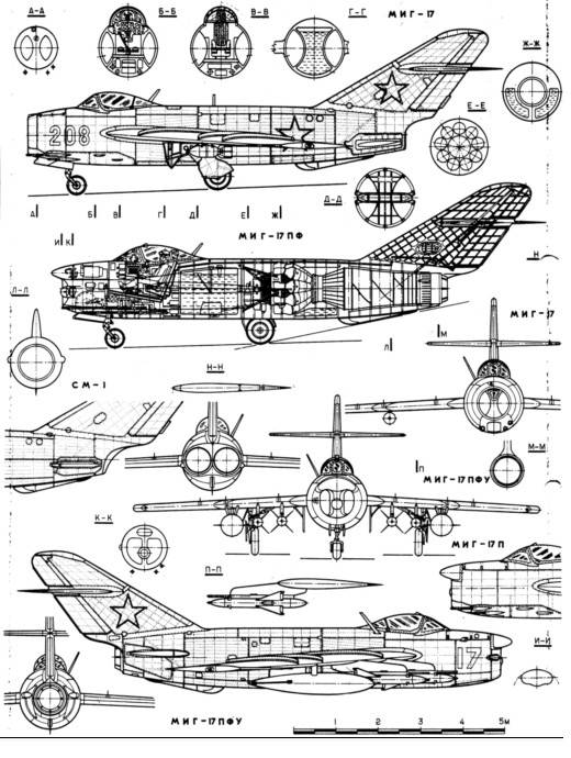 attachment browser  mig-17 diagram jpg by head-wind