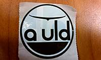Name: Aluld.jpg