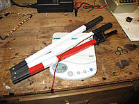 Name: b1.jpg