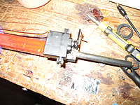 Name: b3.jpg