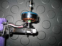 Name: b6.jpg