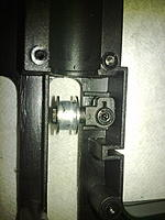 Name: 12212011070.jpg