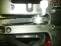 Name: 12212011078.jpg