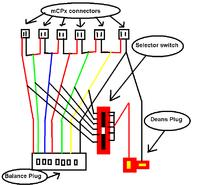 Name: 6s selectable cable wiring.jpg