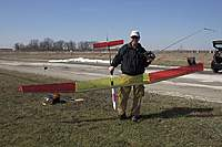 Name: IMG_0894.jpg