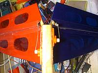 Name: tail-servos.jpg
