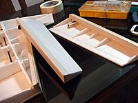 Name: canberr-33-alerones-1.jpg