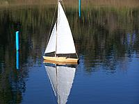 Name: Ft Meade sailing 2012 016.jpg